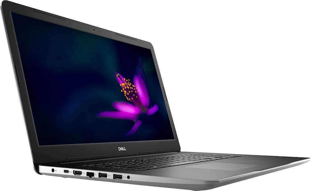 Dell Inspiron 17 3000 For Home Use