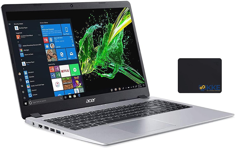 Acer Aspire 5 Slim High Performance Laptop