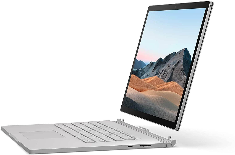 MicrosoftSurfaceBook3Best2-in-1Laptop
