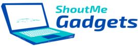 ShoutMeGadgets
